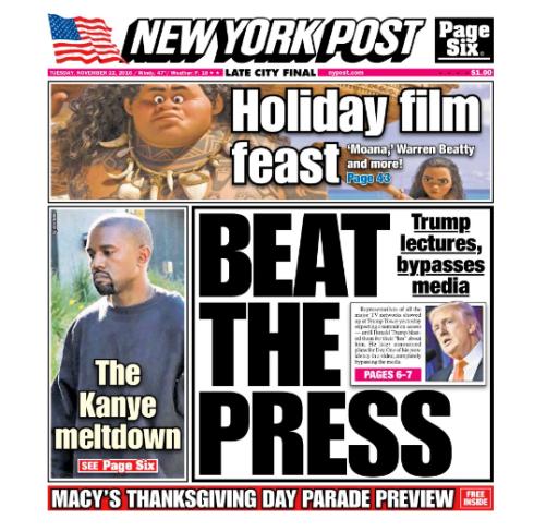 nypost-press