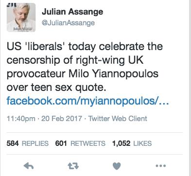 assange-pedophilia