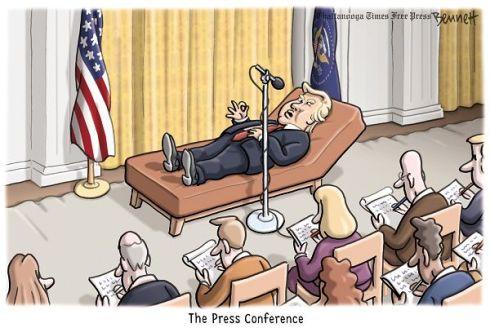 press-conf-psycotherapy