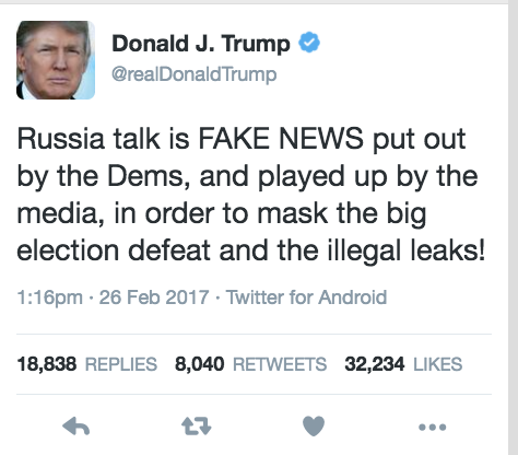 russia-talk-fake-news